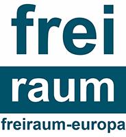 freiraum-europa Header-Logo 2021